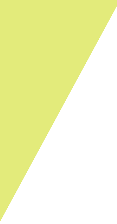slider-color_lime