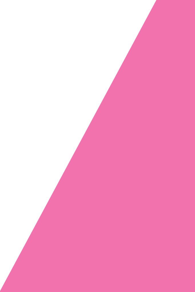slider-color_pink